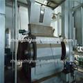china óleo máquina da imprensa do frio pressionado azeite extra virgem