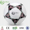 laminado de pvc bolas de futebol
