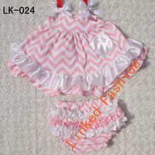 Sales! girls fashion dress,cheap wholesale girls dress