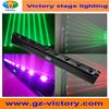 China led stage light manufacture LED moving beam light10w*8pcs FULL/RGBW color