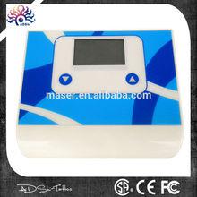 Mini permanent makeup power supply ,cheap makeup power, high quality makeup power machine