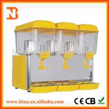commercial carrot fruit juicer