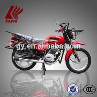 2014 Chongqing China cheap powerful wuyang off road/dirt bike,KN150GY