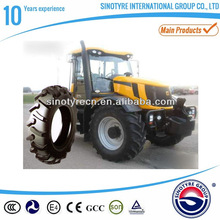 made in china new agricultural tire lower price