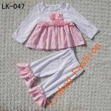 girls sleeveless lace dresses,princess girls dresses