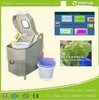 FZHS-15 CE Approval centrifugal salad vegetable drying machine (SKYPE:wulihuaflower)
