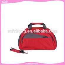 fashion travel luggage bag for ladies family tirp travel bags