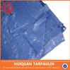 /product-gs/heat-resistant-cheap-hard-plastic-sheet-outdoor-stuff-1991047663.html