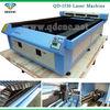 QD-1530 professional wooden letter cutting machine