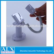 High Quality Desktop Metal Display Stand Holder For Mobile Phone