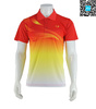 blank dry fit sports shirt
