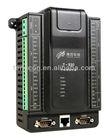 professional wide temperature PLC TENGCON T-930 plc automatic control system