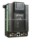 professional wide temperature PLC TENGCON T-960 plc automatic control system