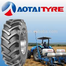 high quality r1 r2 pattern farm bias good 9.5-24 11.2-28 agricultural tractor tire