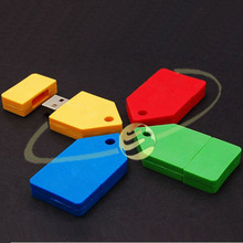 Open mould pen drive direct from china