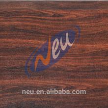 3D Sound insulation board wood,Brilliant Panel