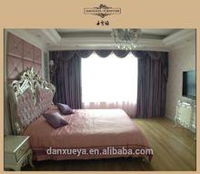 Bedroom furniture, double bed, bed design furniture