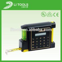 2014 new design 3m/5m/7.5m/10m printable tailor tape measure