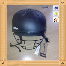 Hot sale helmet/safety helmet