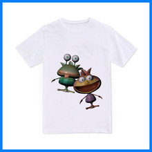 wholesale blank polo t shirts, kid clothes