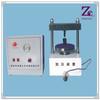 Emulsified asphalt rotating bottle abrasion tester,JM-IV,abrader