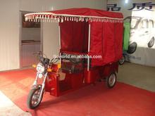 24tube controller electric rickshaw/e rickshaw/auto rickshaw price in india for passengers