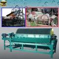 separador magnético de hierro para arena Serie CTB