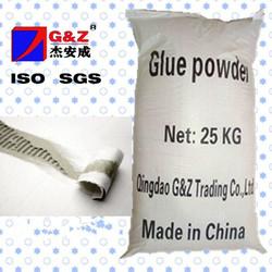 fast dry paper lamination glue