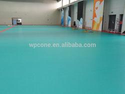 basketball vinyl sport court floor