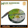 pvc material watering hose garden tube PVC Garden Hoses PVC stripe Garden Hose