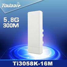 alibaba china ibeacon digital routers wifi antenna wireless monitoring CPE AP