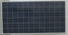 Good Price 300W PV Poly Mono Solar Panels For Power System