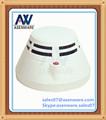 inteligente de alambre 2 direccionable detector de humo fotoeléctrico para incendio sistema de alarma para los edificios fublic 24v