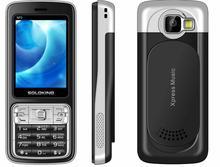 soloking mobile phone N73
