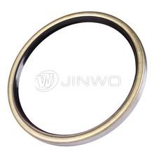 good quality hydraulic pump oil seal/ oil seal