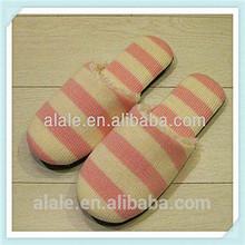 CHEAP PRICES Promotion Customized Logo Fashion sunshine slippers