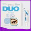 Popular Eyelash Adhesive eyelash glue