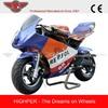 Mini Moto Pocket Bike 49cc (PB009)