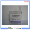 /product-gs/surgical-suture-polyglycolic-acid-pga-with-needle-l01099-1991232313.html