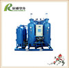 CBO-3 style industrial oxygen making machine
