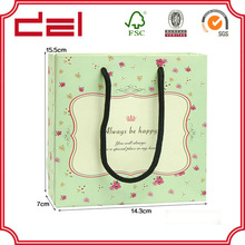 paper gift bags wholesale