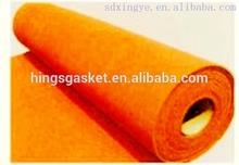 mats carpet rubber