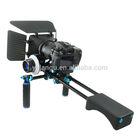 Professional digital slr camera kits For Digital Camera Factory Outlet