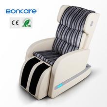 elegant arm air pressure massage sofa chair with music