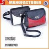 hot shoulder messenger bag for ladies