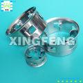Colonne de Distillation métal Cascade Mini anneau de garniture