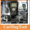 2014 Top Rated Wholesale Price OEM Carman Lite scan tool for Korea,Asian,European,Japanese cars Carman Scan Lite --Cathy
