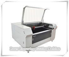 High-precision Laser Engraving and Cutting Machine