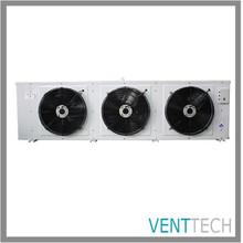 China high performance heat exchanger effectiveness