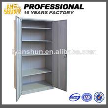 Luoyang Anshun Office Furniture office steel cabinet dubai abu dhabi uae